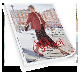 Catalogue général afibel